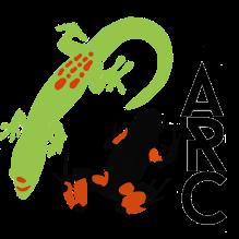 MARC logo 30 5 17